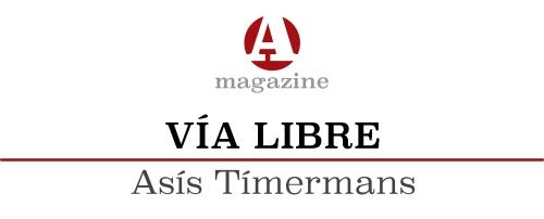 Cabecera Asis Tímermans