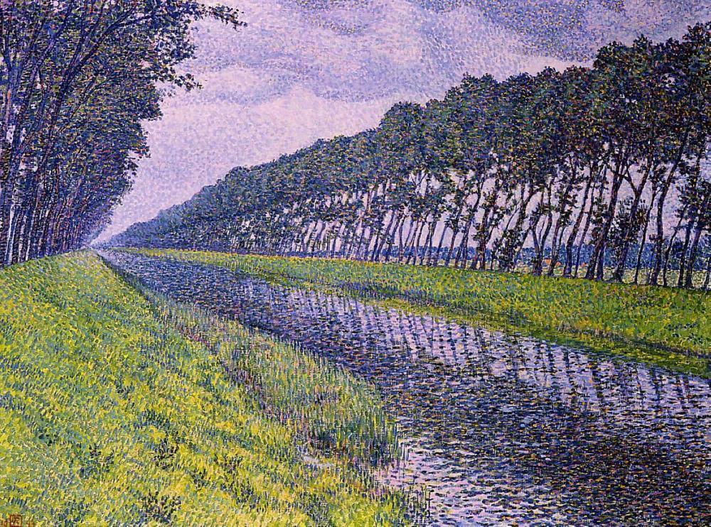 canalflanders1894.jpg