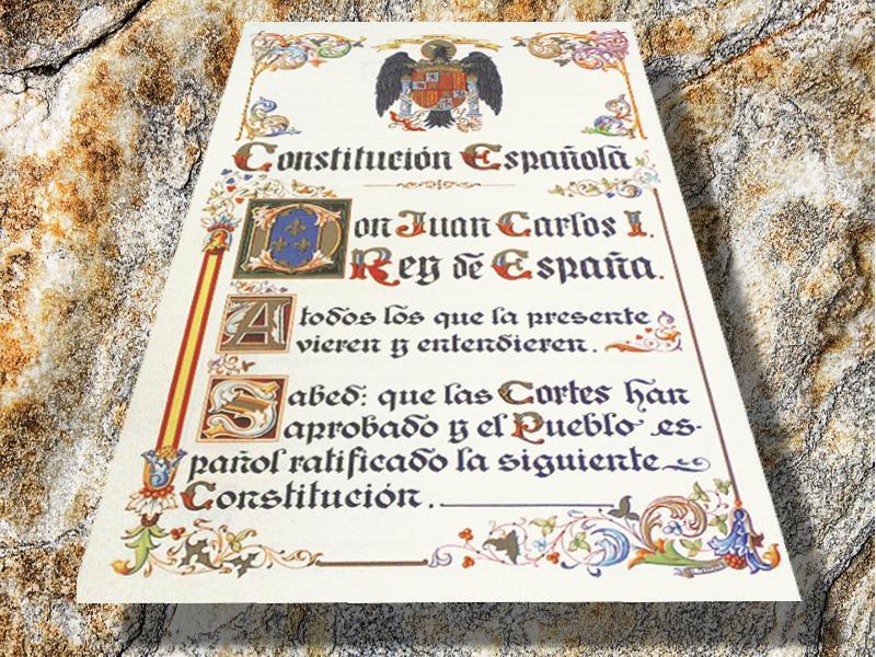 constitucion-y-nacion-1_orig