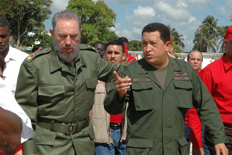 ditadores-mais-crueis-da-historia-7