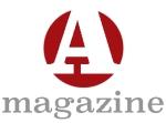 Logo cierre artículos