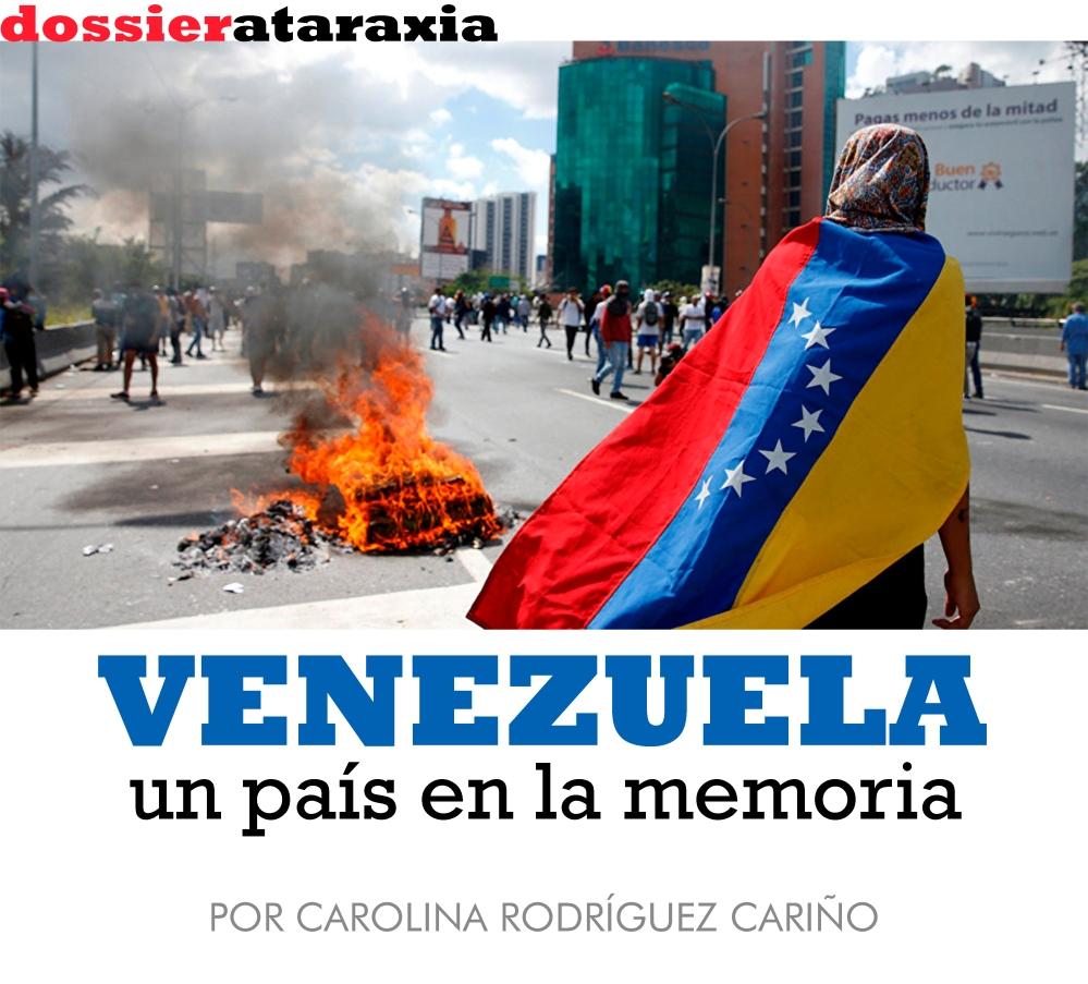 Venezuela-interior.jpg