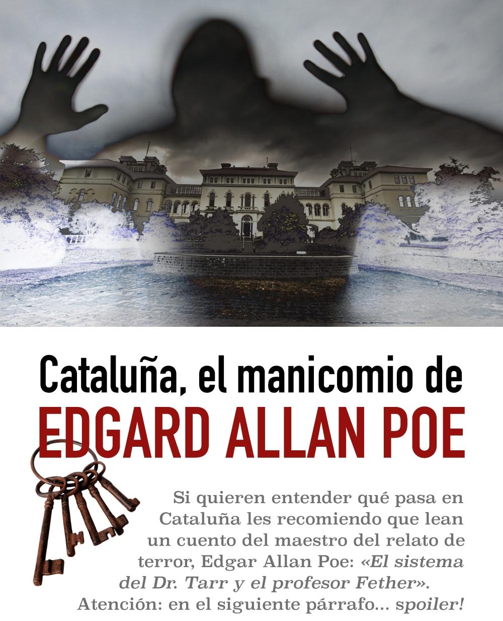 cataluña, manicomio poe-interior