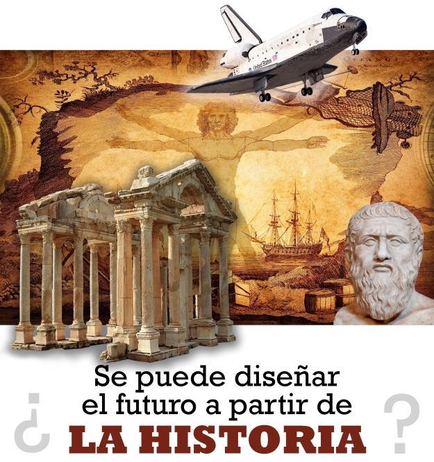 futuro-historia-interior