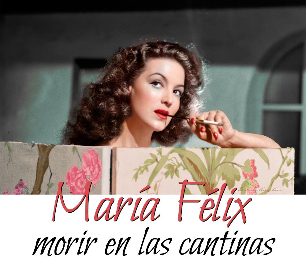 María Félix-interior.jpg
