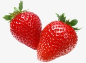 pngtree-fresh-strawberries-products-in-kind-png-clipart_2345625