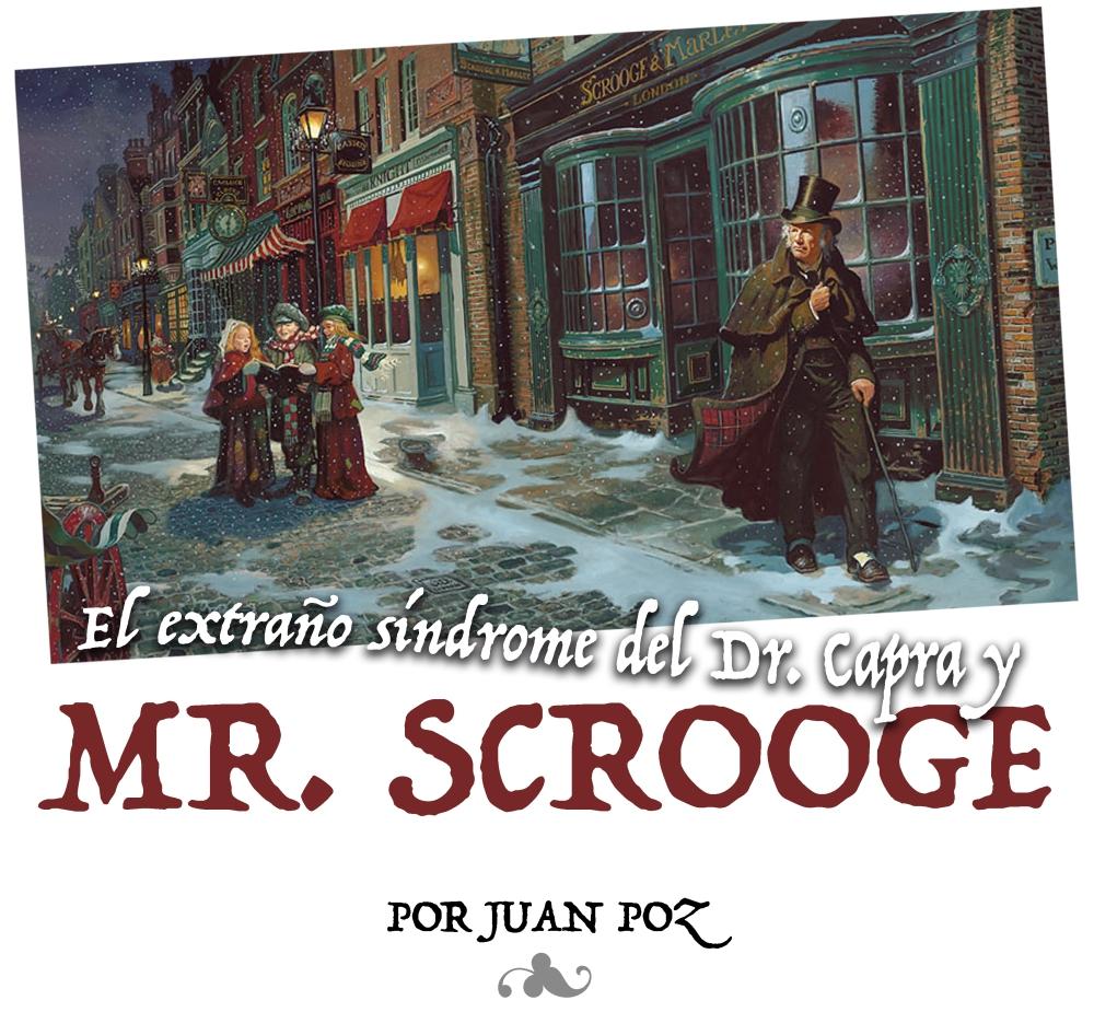 scrooge-interior