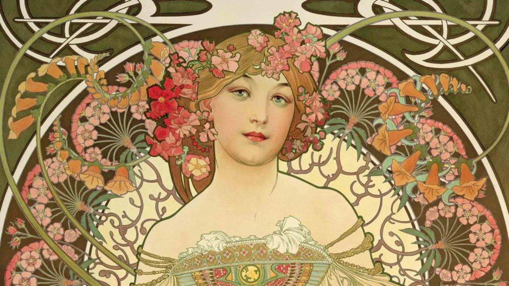 alphonse-mucha-champagne-printer-publisher-wiki-com-407001-e1485624093553