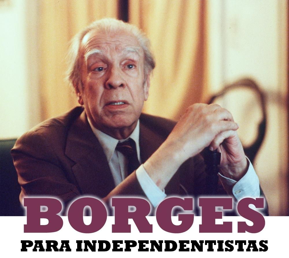 Borges-interior