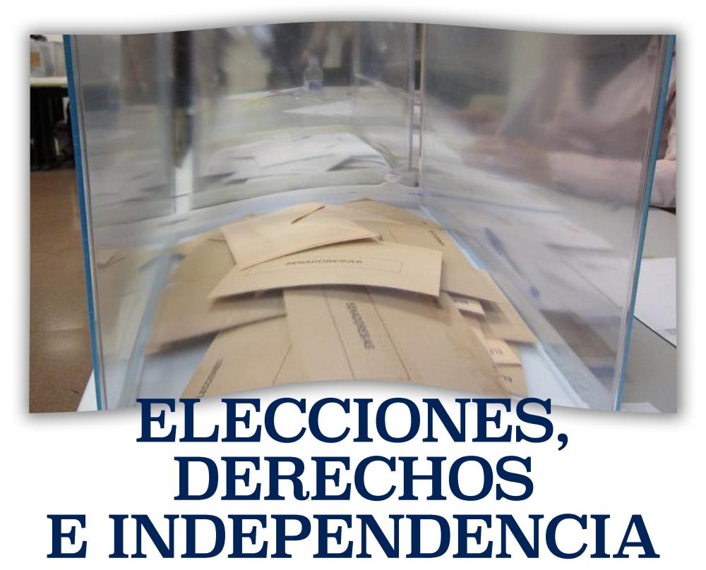 Elecciones-interior