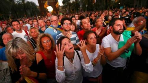 independencia-caras-cataluna-kjLE--1240x698@abc