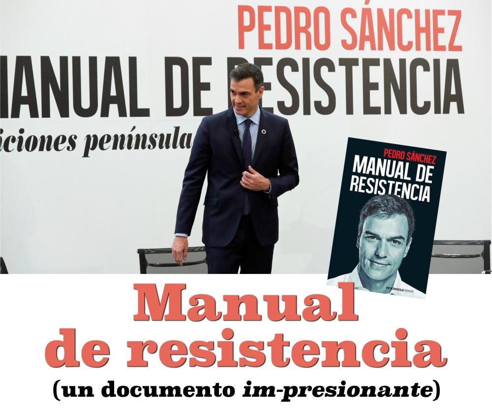 Manual resistencia-interior