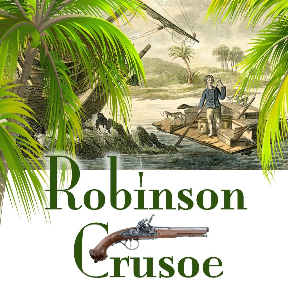 Robinson-interior.jpg