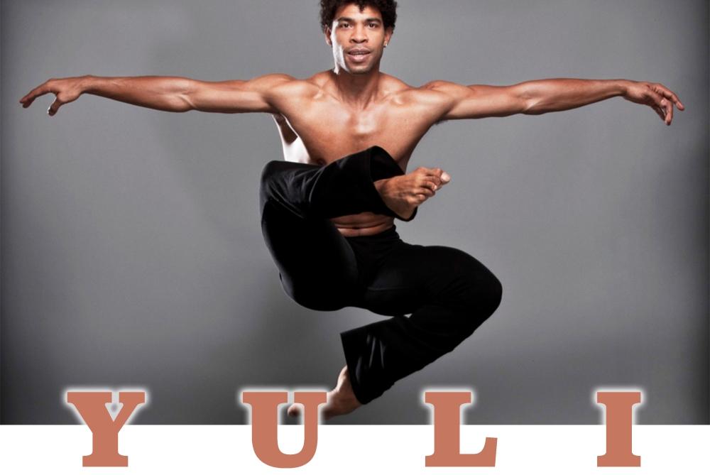 YULI-INTERIOR