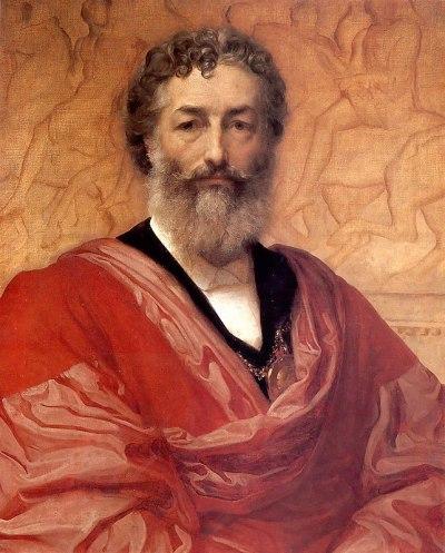 643px-1880_Frederic_Leighton_-_Self_portrait