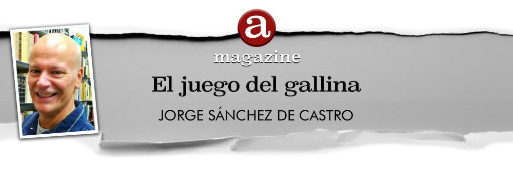 Cabecera Jorge Sánchez de Castro