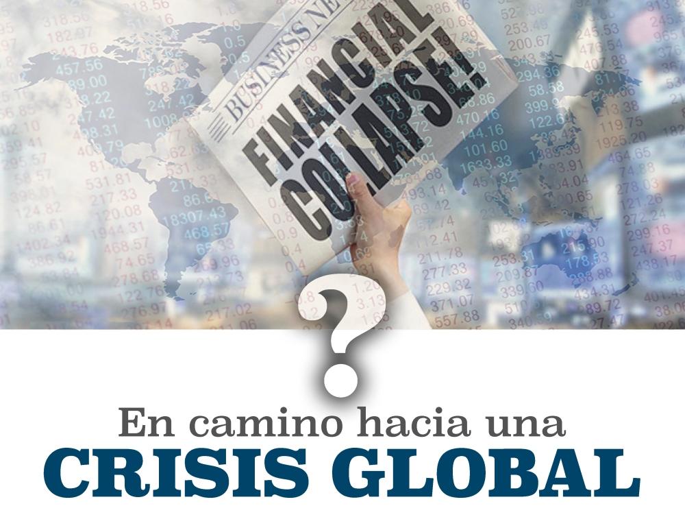 crisis global-interior