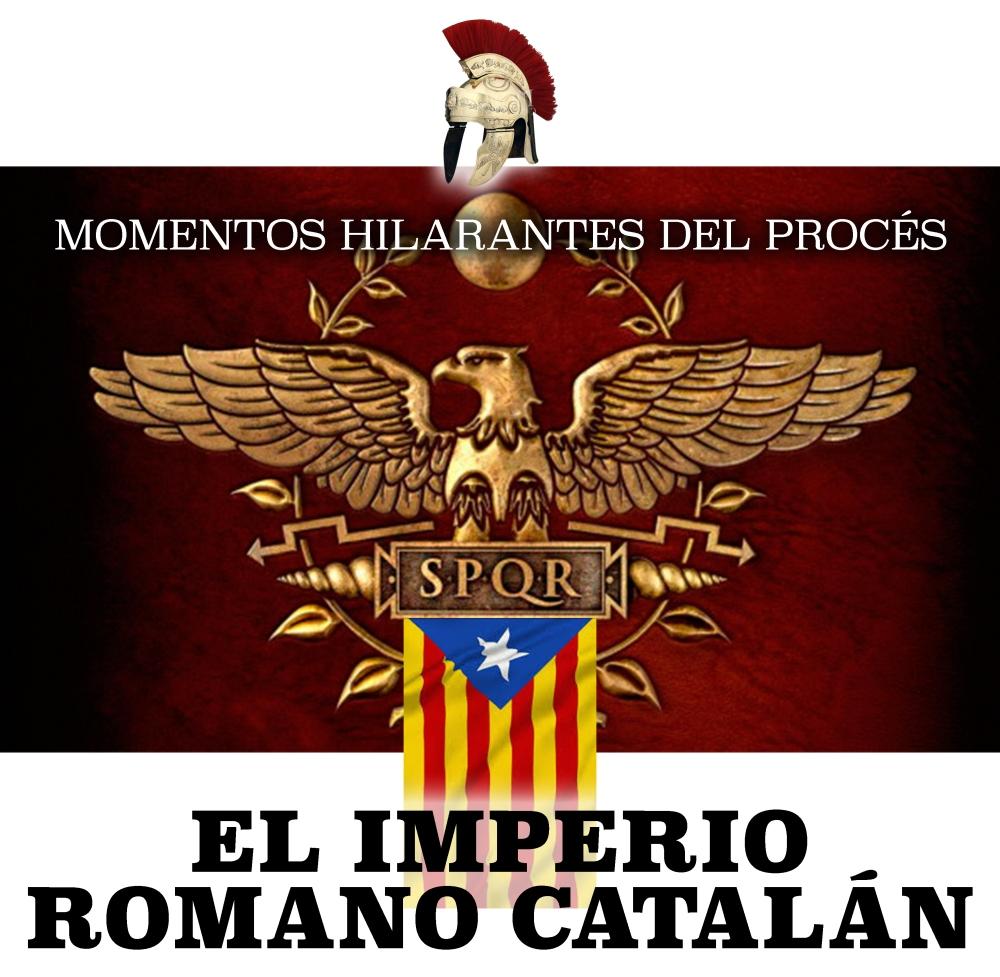 Imperio romano-interior