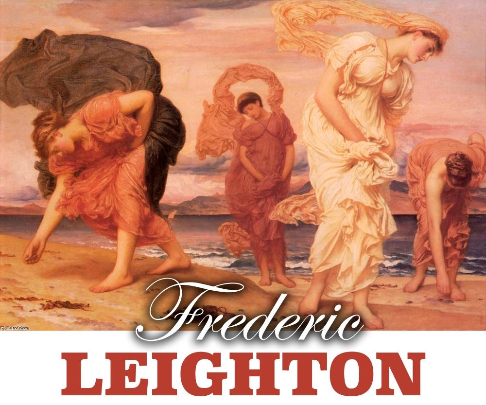 Leighton-interior