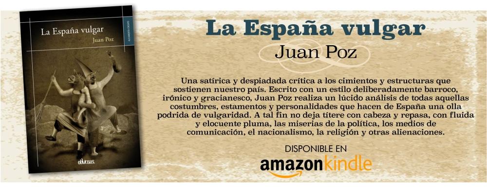 Libro Juan Poz-OK