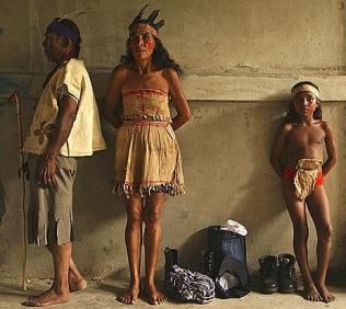 miskito-indians.jpg