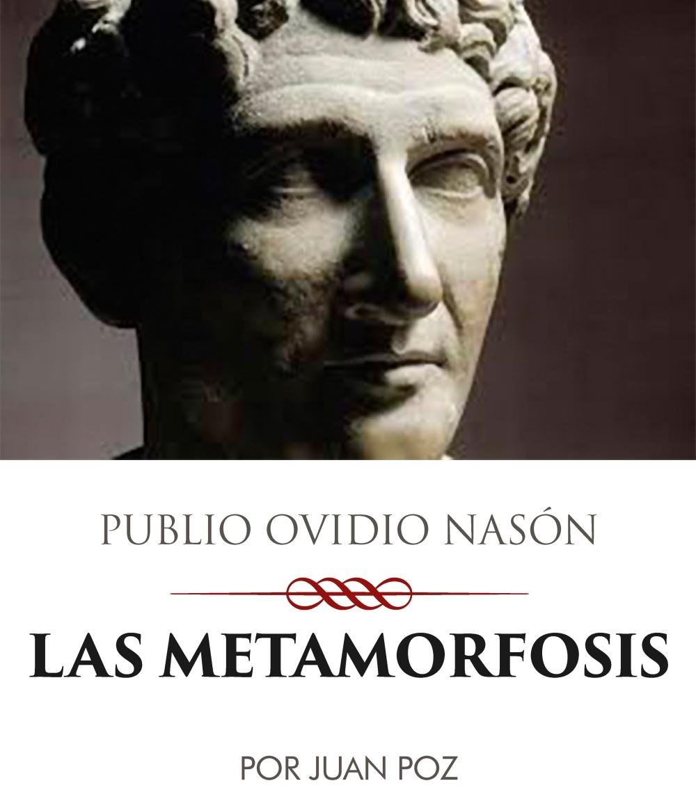 Ovidio-interior