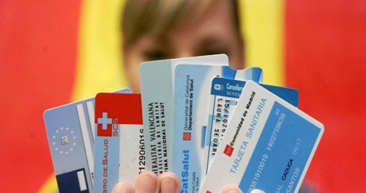 tarjetas-sanitarias