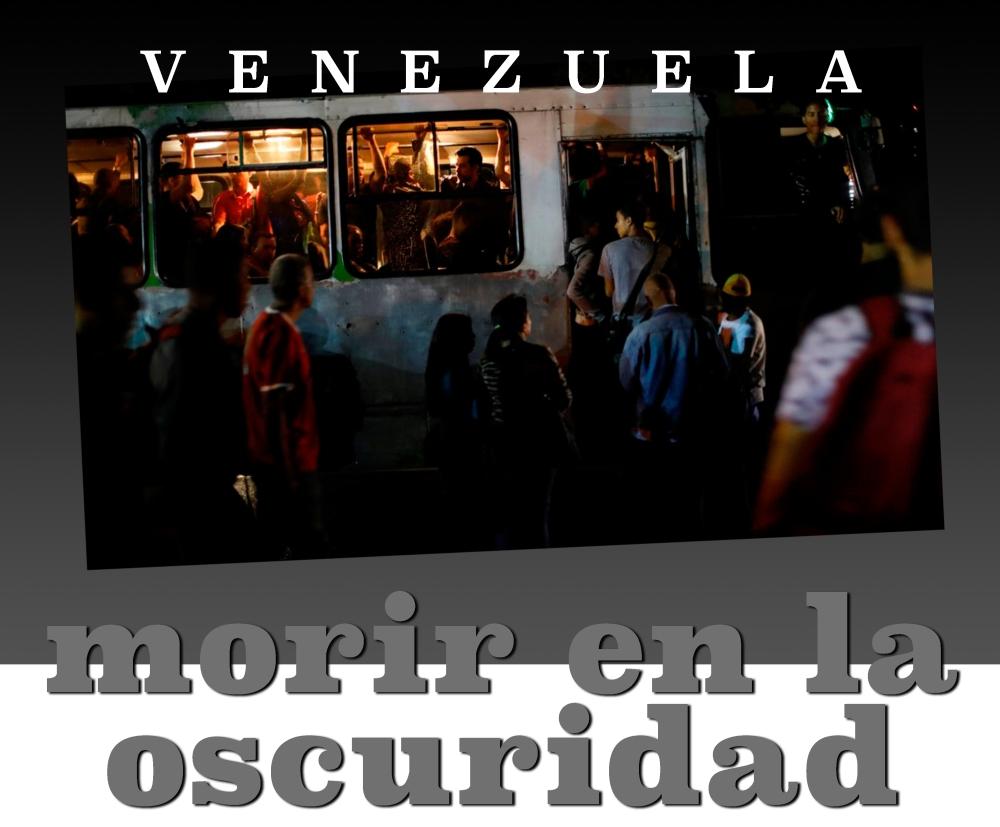 Venezuela-interior