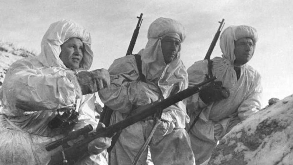 batalla-stalingrado-kulB--1240x698@abc