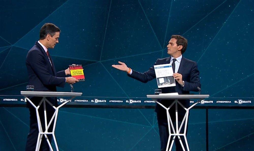 debate-electoral-a3.jpg