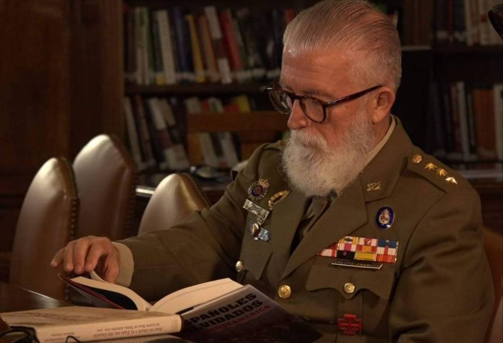 José-Crespo-publica-su-cuarto-libro-dedicado-a-Juan-de-Oñate