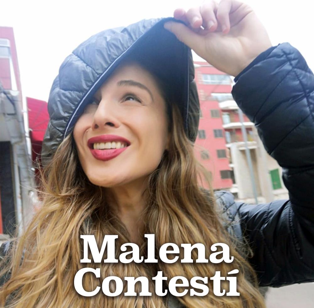 Malena-interior