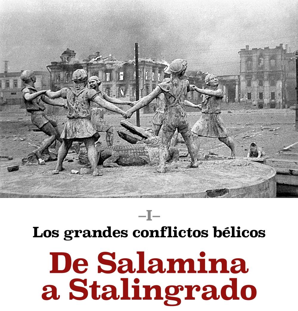 Salamina-Stalingrado-interior