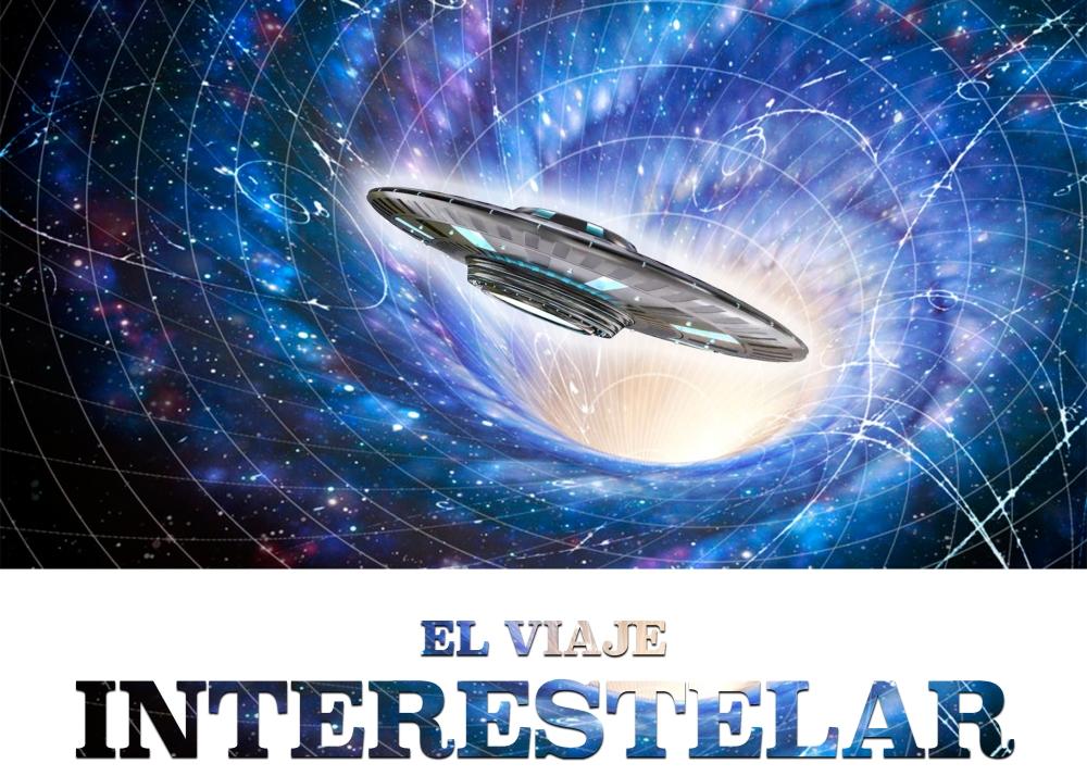 interestelar-interior