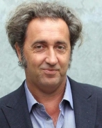 director-italiano-paolo-sorrentino-1453556067780.jpg