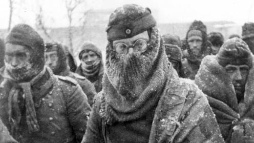 German-prisoners-of-war-at-stalingrad-2