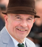jacques-audiard.jpg