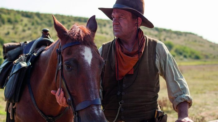 sistersbrothers-700x394