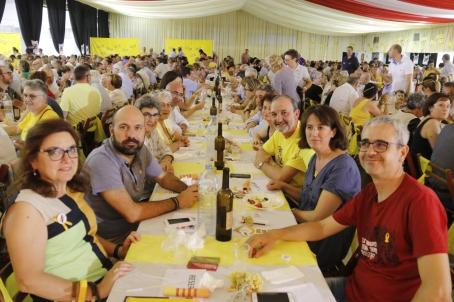 Sopar-groc-a-Valls.-Foto-Marc-Lladó