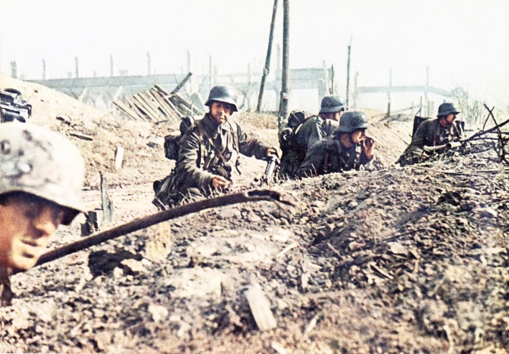 stalingrad-1942