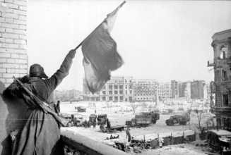 stalingrad-victory