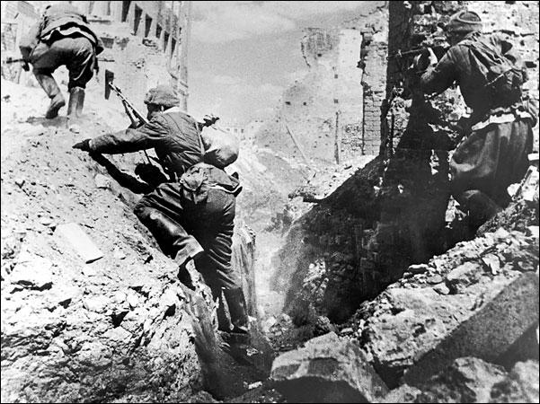 Stalingrado_1.jpg