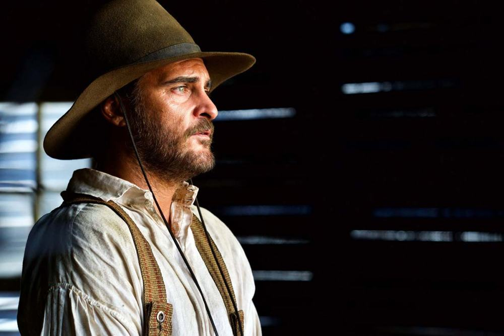 the-sisters-brothers-joaquin-phoenix-1