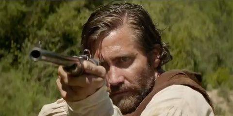 The-Sisters-Brothers-primer-trailer-del-western-de-Jacques-Audiard-con-Joaquin-Phoenix-John-C.-Reilly-y-Jake-Gyllenhaal