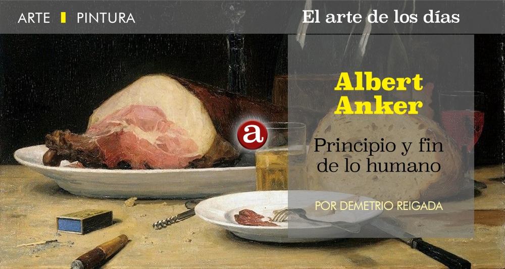 Albert Anker.jpg