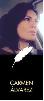 Carmen Álvarez.jpg