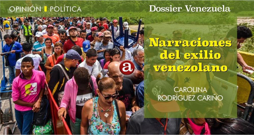 Exilio venezolano.jpg