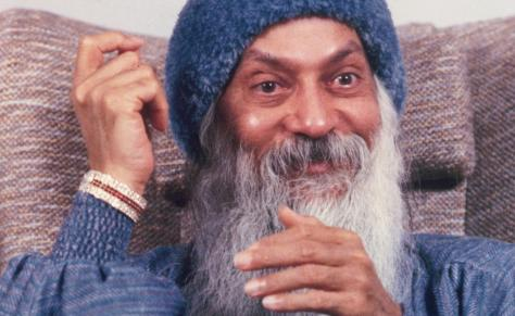 Rajneesh Chandra Mohan Jain (December 11, 1931 - January 19, 1990), better known during the 1970s as Bhagwan Shree Rajneesh and later as Osho was an Indian spiritual teacher. He lived in India and the United States and was the spiritual head of the Osho-Rajneesh movement, a controversial new religious movement.