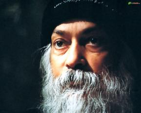osho-hindu-dhara-picture-balck-and-white-113889