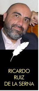 Plantilla Ricardo Ruiz de la serna